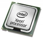 Intel Xeon  E5-2440V2, CPU FC-LGA4, Ivy Bridge EN, boxed