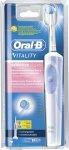 Braun Oral-B Vitality Sensitive Clean szczoteczka elektryczna + Timer