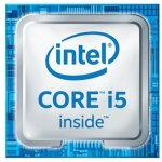 Intel Core i5-6400 4x 2.70GHz, Boost bis 3.30GHz, Sockel 1151, 6MB Cache, Quad-Core, tray