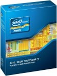 Intel Xeon E5-2660 v3 boxed, Haswell-EP, 10x 2,60GHz, Sockel 2011-3, 10 Cores / 20 Threads, 25MB Cache