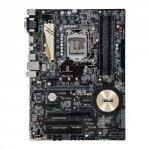 ASUS H170 Pro Mainboard 4x DDR4 DIMM, Sockel 1151, 6x SATA, 1x SATA Express, 1x HDMI, 1x DVI, 1x VGA