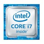 Intel Core i7-6700T 4x 2.80GHz, Boost bis 3.60GHz, Sockel 1151, 8MB Cache, Quad-Core, tray
