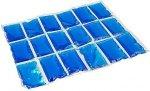 Campingaz Wkład chłodzący Flexi Freez  M | 2000010674