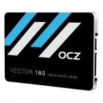 OCZ Vector 180 SATA III    120GB 2,5  SSD