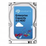 Seagate ST4000NM0025 4 TB, SAS 12Gb/s, 3,5