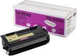Brother TN-6300 Toner czarny