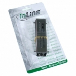"InLine Adapter HDD 5.25"" do 3.5"""