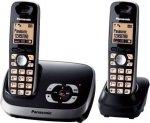 Panasonic KX-TG 6522 GB