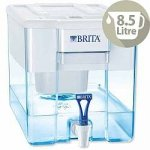 Brita Optimax Cool Maxtra+ biały