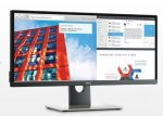 Dell U2917W - 73 cm (29''), LED, IPS-Panel, 21:9 Format, USB, 2x HDMI