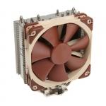 Chłodzenie CPU Noctua NH-U12S - 120mm