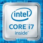 Intel Core i7-6800K 3,4 GHz (Broadwell-E) Sockel 2011-V3 - boxed