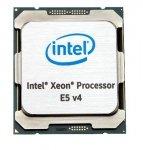 Intel Xeon E5-2680 V4 2,4 GHz (Broadwell-EP) Sockel 2011-V3 - bo