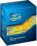 Intel Xeon E3-1220 V6 3,0 GHz (Kaby Lake) Sockel 1151 - boxed