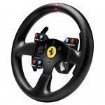 Thrustmaster Ferrari GTE Wheel Add-On, Kierownica, Ferrari 458 Challenge Edition