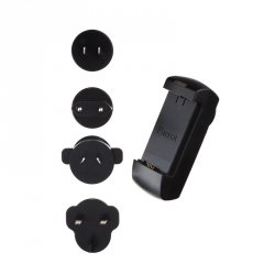 Parrot Charger Set do Drone 2