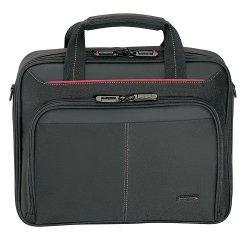 Targus Notebook Case CN31 15*/15.4* czarny