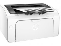 HP LaserJet Pro M 12 a
