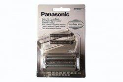 Panasonic WES 9007 Y1361