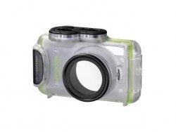 Canon WP-DC330L