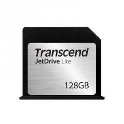 Transcend JetDrive Lite 130 128GB MacBook Air 13  2010-2015