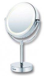 Beurer BS 69 podświetlane lusterko kosmetyczne