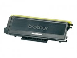 Brother TN-3130 Toner czarny