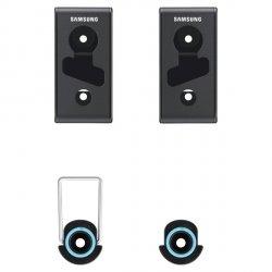 Samsung WMN550M/XC Mini uchwyt ścienny 32  - 65  black