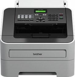 Brother FAX-2940 USB, Druck-, Kopier-, Scanfunktion