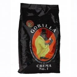Joerges Gorilla Crema No.1 1Kg