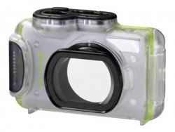 Canon WP-DC340L
