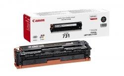 Canon Toner Cartridge 731 M magenta