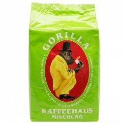 Joerges Gorilla Coffeehouse  1kg