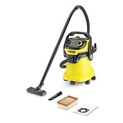 Karcher MV 5 Multi-purpose vacuum cleaner