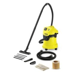 Karcher MV 3 P Extension Kit Multi-purpose vacuum cleaner