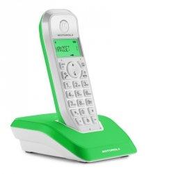 Motorola STARTAC S1201 zielony