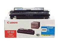 Canon Toner Cartridge 723 C cyan