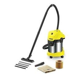 Karcher MV 3 Premium Multi-purpose vacuum cleaner