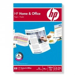 HP Home & Office Paper A 4, 80 g, 500 kartek CHP 150