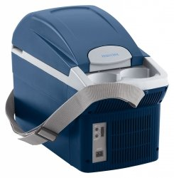 Mobicool T08 DC Metallic Blue