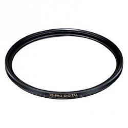 B+W XS-Pro Digital (010M) 77 MRC nano UV Haze