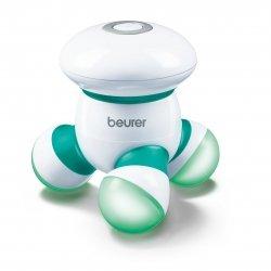 Beurer MG 16 zielony Mini Massager