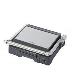 Steba  FG 70 Cool Touch grill elektryczny