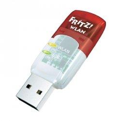 AVM Fritz! Wlan USB Stick AC430