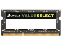 Corsair SO- 2 gb ddr3-1333 cmso2gx3m1a1333c9