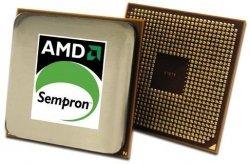 AMD sempron 145 opga sargas OEM