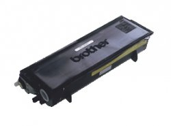 Brother TN-3030 Toner czarny