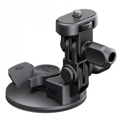 Sony VCT-SCM1 Suction Cap Przyssawka Action Cam