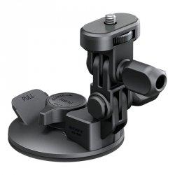Sony VCT-SCM1 Suction Cap Przyssawka Action Cam