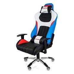 AKRACING Premium Style V2 Gaming Chair AK-K0909-1